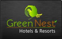 greennest_logo