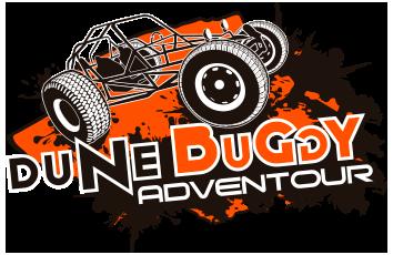 Cozumel Dune Buggy Tours