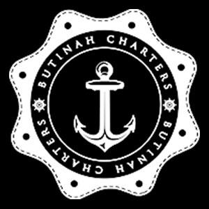 Yacht Charter Abu Dhabi