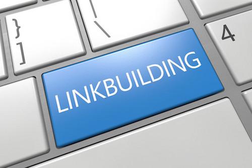 linkbuilding strongbacklinks.com