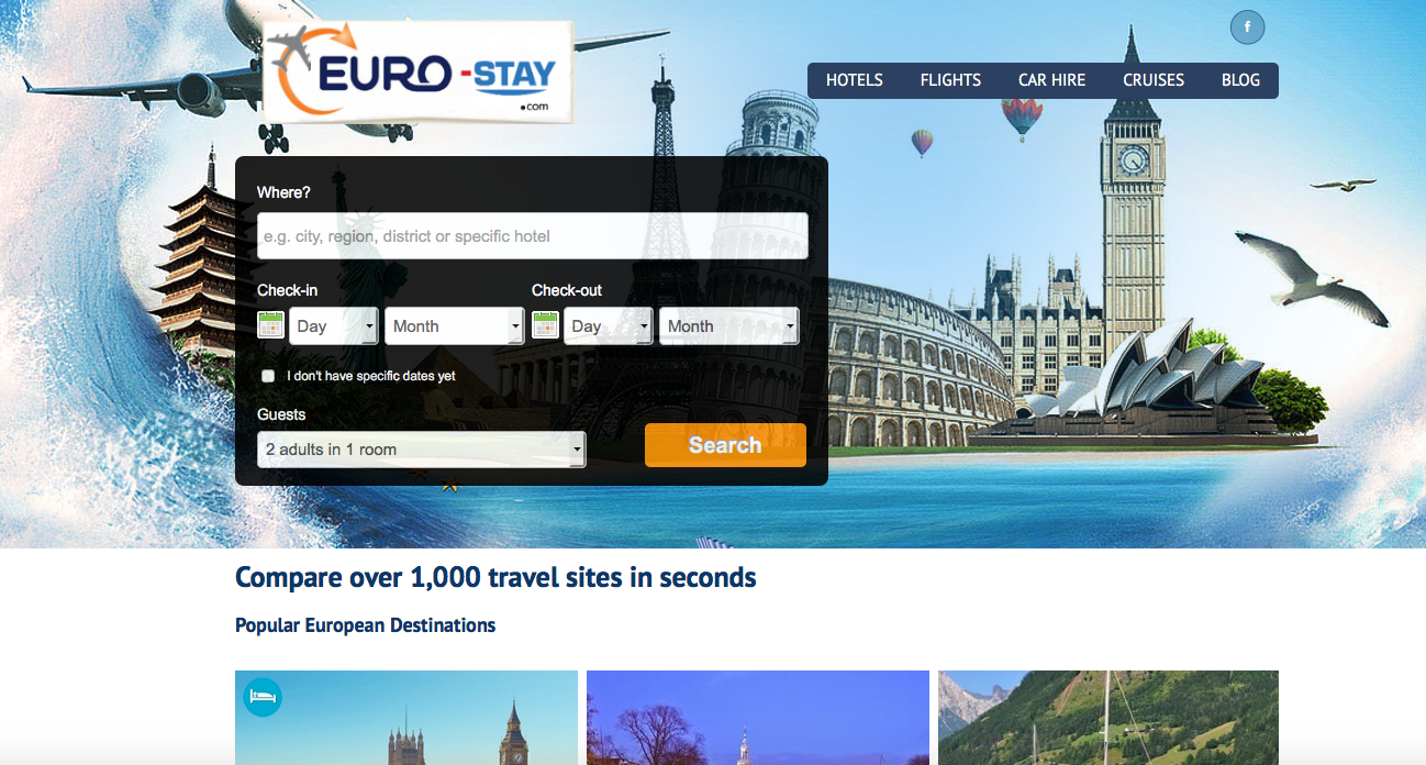 euro-stay.com.png