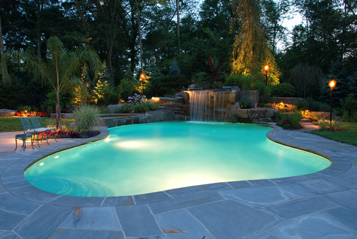 swimming pool cleaning and repairs - Free Backlinks for your ...