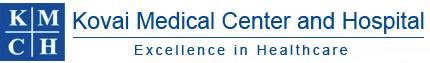 kmch_logo.jpg