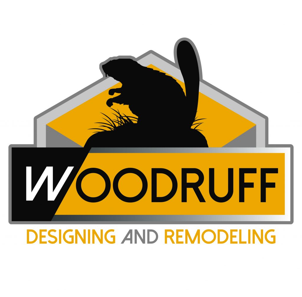 Flooring Contractors Of Orlando Woodruff Designing And Remodeling Llc Free Backlinks For Your Website Strong