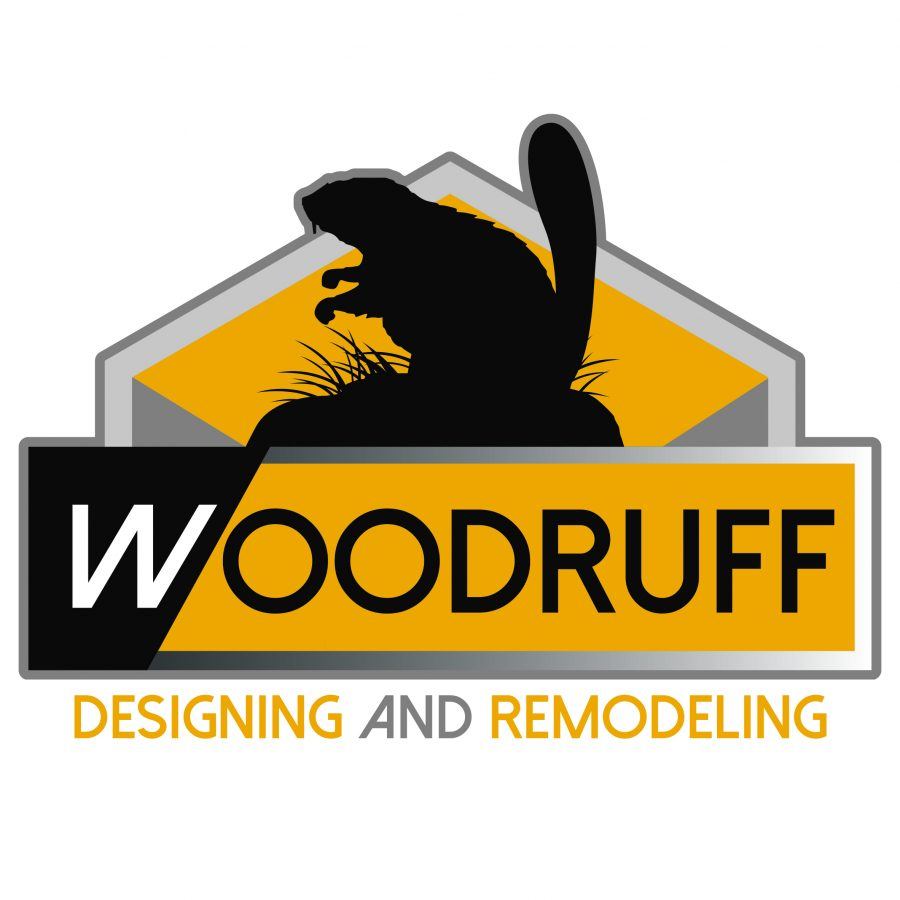 Flooring Contractors Of Orlando Woodruff Designing And