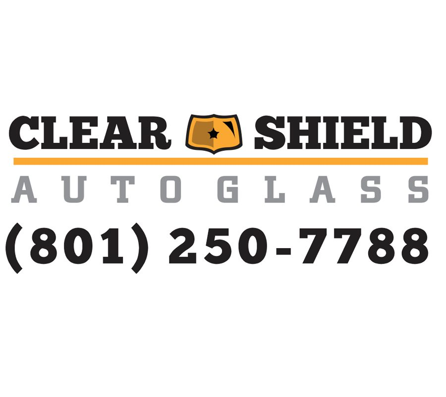 Clear Shield Sign.JPG