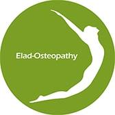 Elad_Logo72R.jpg
