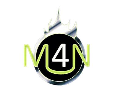 M4N.png