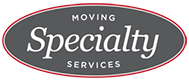 specialty-Moving-Services-Inc-logo.png