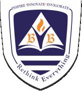 bvblogo - cbse schools near thudiyalur.png