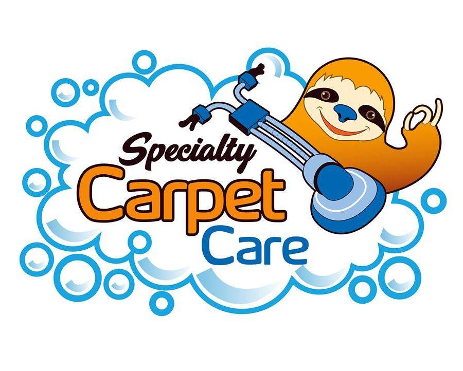 Carpet Cleaning Surprise Arizona