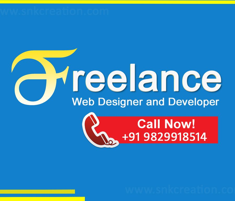 Freelance Web Designer And Developer Jaipur  Free. Security Guard Companies In San Francisco. Shopping In Canada Online Bay Commercial Bank. Adobe Captivate Training Accounting Web Based. Hair Leave In Conditioner U S Vets Houston. Uninsured Motorist Attorney Air Flight 655. Bankruptcy Lawyers In Tacoma Wa. Indiana Engineering Colleges. Non Deductible Traditional Ira