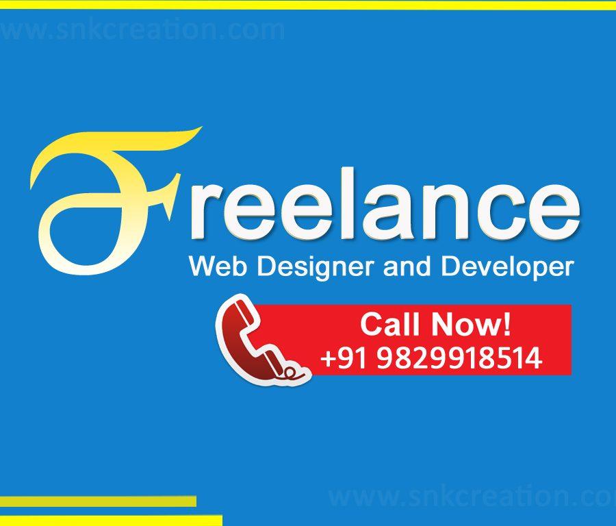 Freelance Web Designer and Developer.jpg