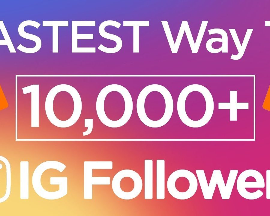 10000-instagram-followers.jpg