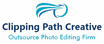 Clipping Path Creative Logo.jpg