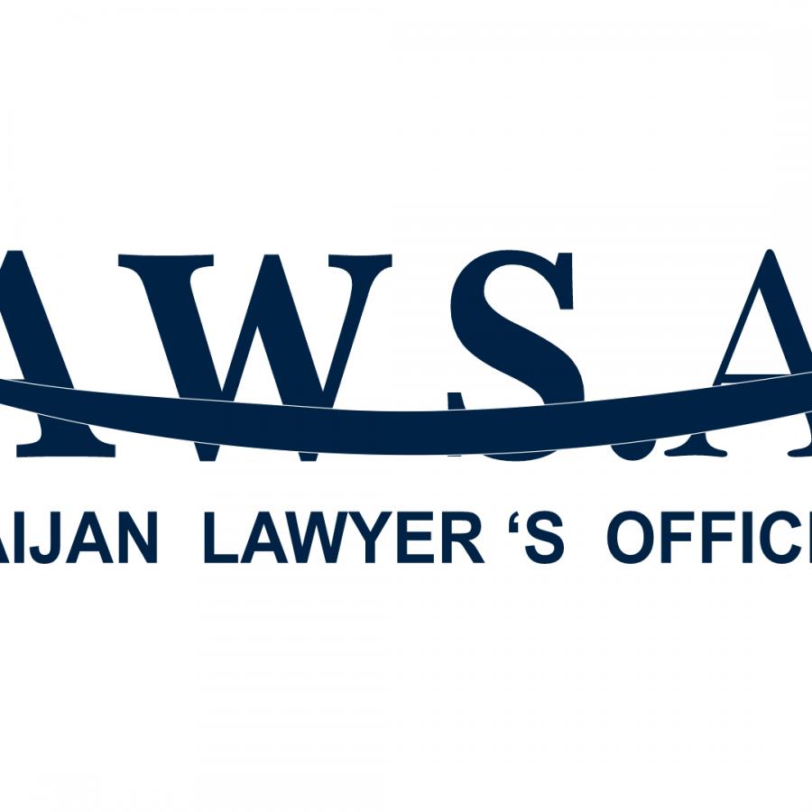 laws.az.png