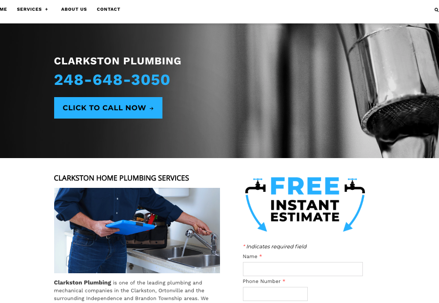 Clarkston MI Plumbing.png