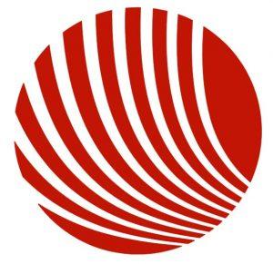 chiku-cab-icon (2) copy.jpg