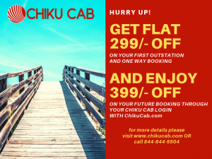new_discount-offer-chikucab-user.png