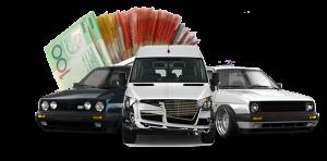 cash-for-cars-247-melbourne (1).png