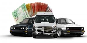 cash-for-cars-247-melbourne (2).png