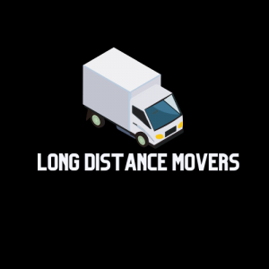 ld movers.png