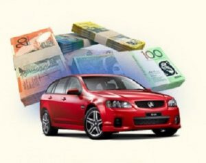 cash-for-car-removal-perth 300.jpg