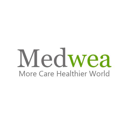 medwea-logo.png